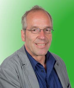 Der Mensch dahinter, heute: Michael Ebbecke – Spitzenkandidat für den Kreistag Hameln-Pyrmont aus Hessisch Oldendorf.