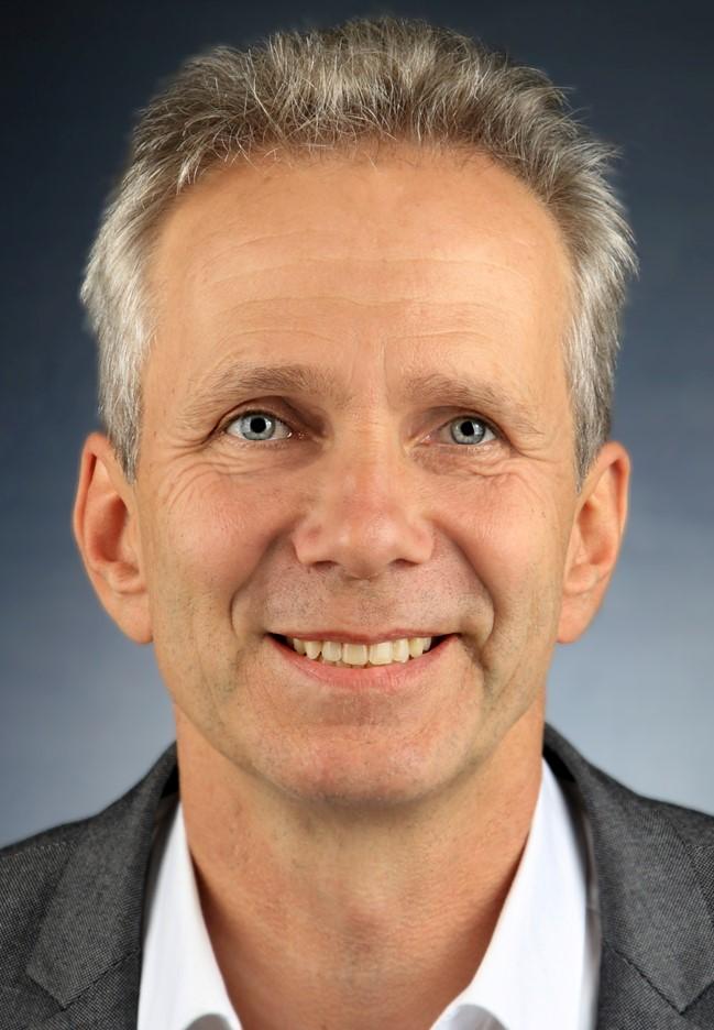 Unterstützung für Bürgermeisterkandidat Hartmut Büttner (SPD)