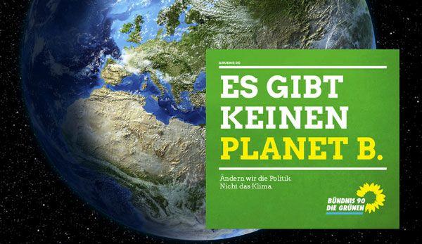Debatte über Klimaschutz im Hamelner Rat unerwünscht?