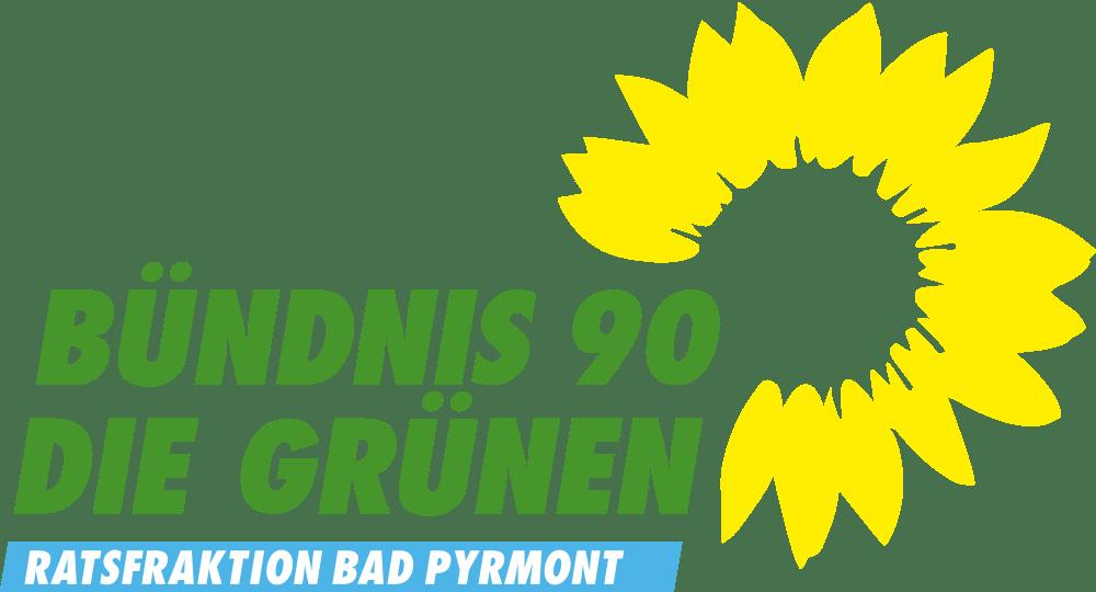 Stellenausschreibung: Fraktionsmitarbeiter (m/w/d) in Bad Pyrmont