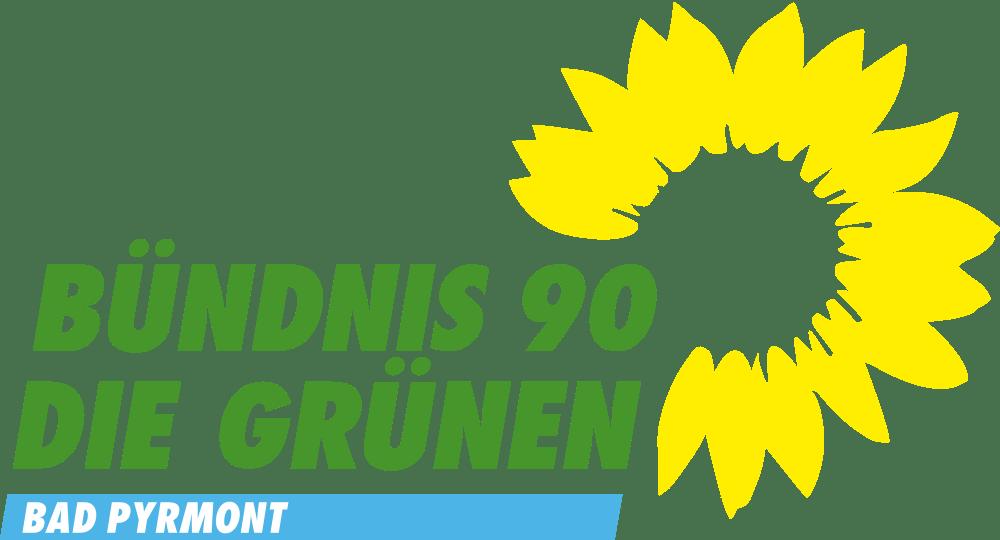 Wahlversammlung für grüne Bürgermeister*in-Kandidatur in Bad Pyrmont