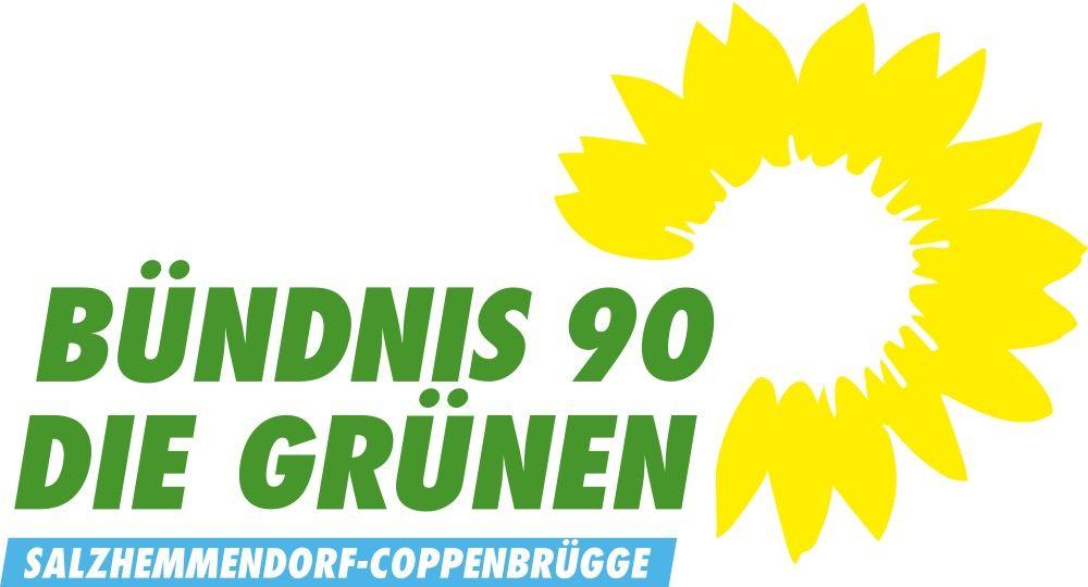 Lust auf Grüne Politik 21 – Jugend!