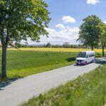 Rufbus, FotoQuelle Öffies Nahverkehr Hameln-Pyrmont